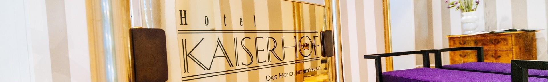 Modernes 4-Sterne-Superior Hotel im Münsterland in Familienbesitz