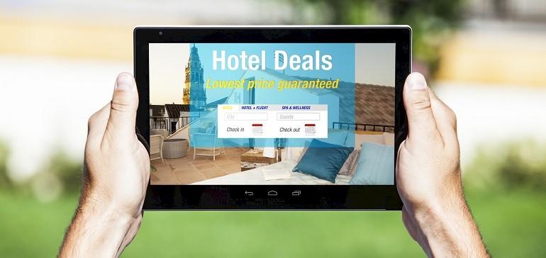 Preisliste und Übernachtungsangebote 4-Sterne-Hotel Kaiserhof Münster Zentrum