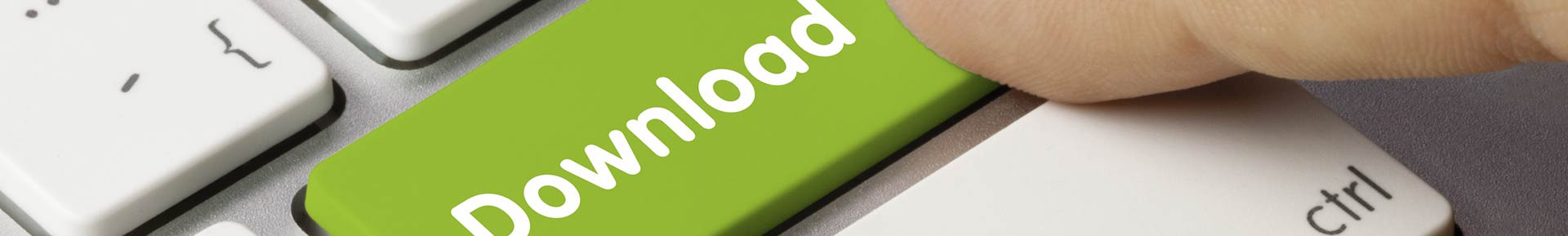 Im Download-Bereich können Sie alle unsere aktuellen Prospekte herunterladen