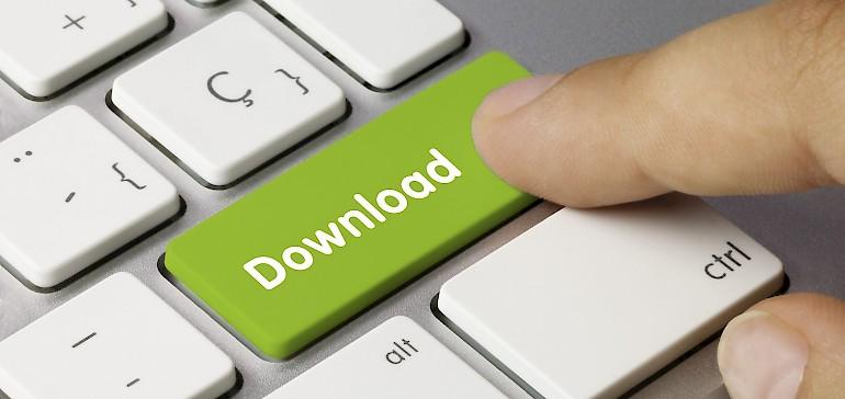 Laden Sie im Download-Bereich alle aktuellen Prospekte herunter