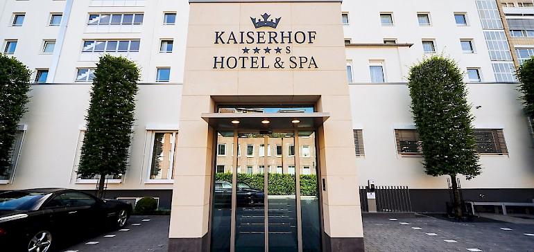 Wir haben für Sie Fotos aus allen Bereichen des Hotels zusammengestellt