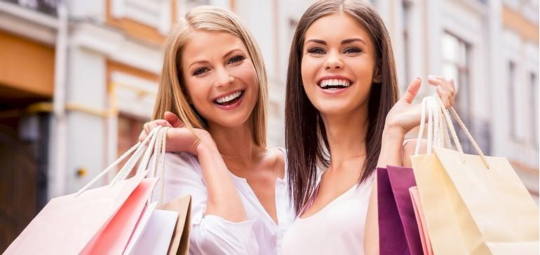 Kurztrip - Angebot nach Münster mit Wellness und Shopping