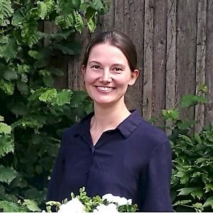 Julia Wieduwilt