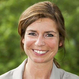 Anja Fenneberg