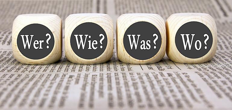Fragen & Antworten zur Beherbergungssteuer in Münster