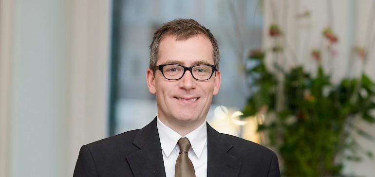 Niklas Kusseler (Concierge)