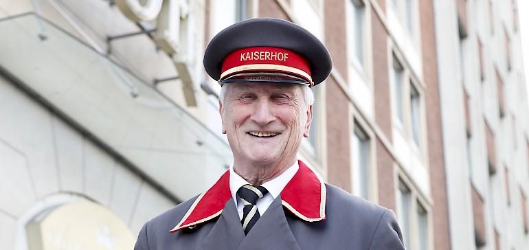Wagenmeister