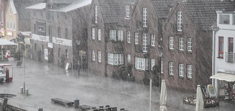 Unternehmungen und Aktivitäten bei schlechtem Wetter in Münster: Indoor-Park, Escape Room und Co.