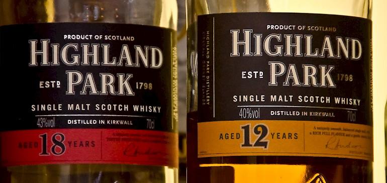 Als Teamevent für eine Firmenfeier eignet sich z.B. ein Whisky-Tasting