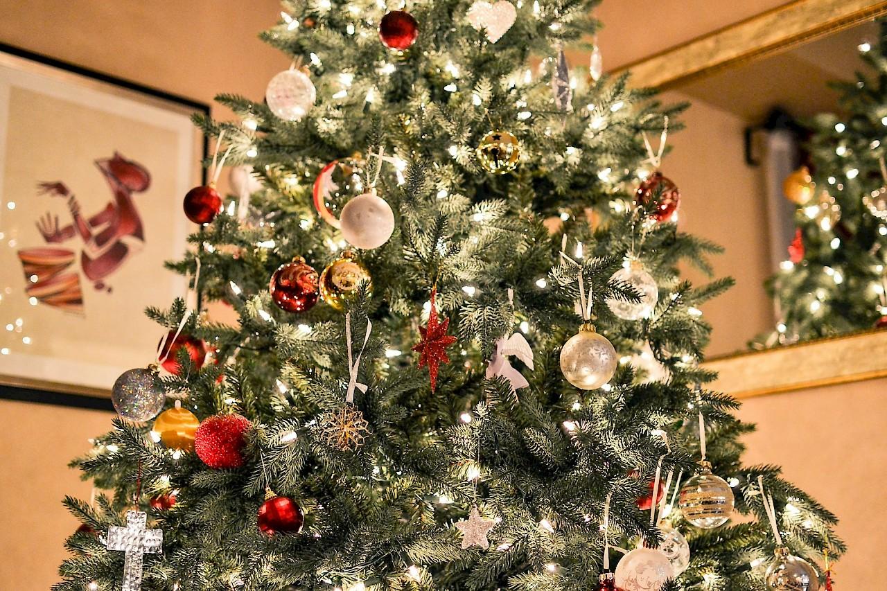 Frohe Weihnachten Wikipedia.Weihnachten In Anderen Landern Kuriose Lustige Brauche